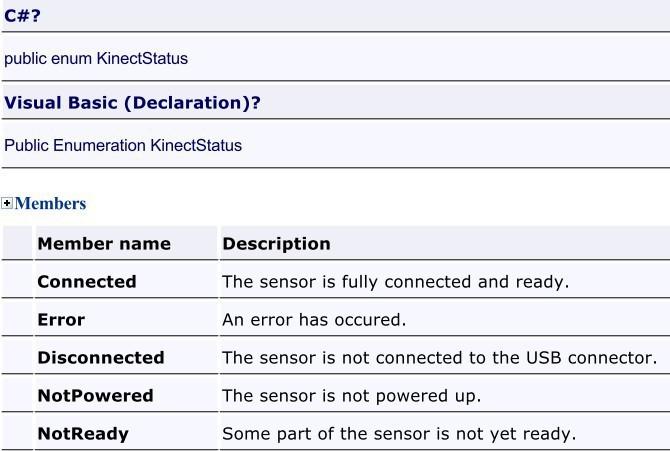 PPT.cc縮圖服務