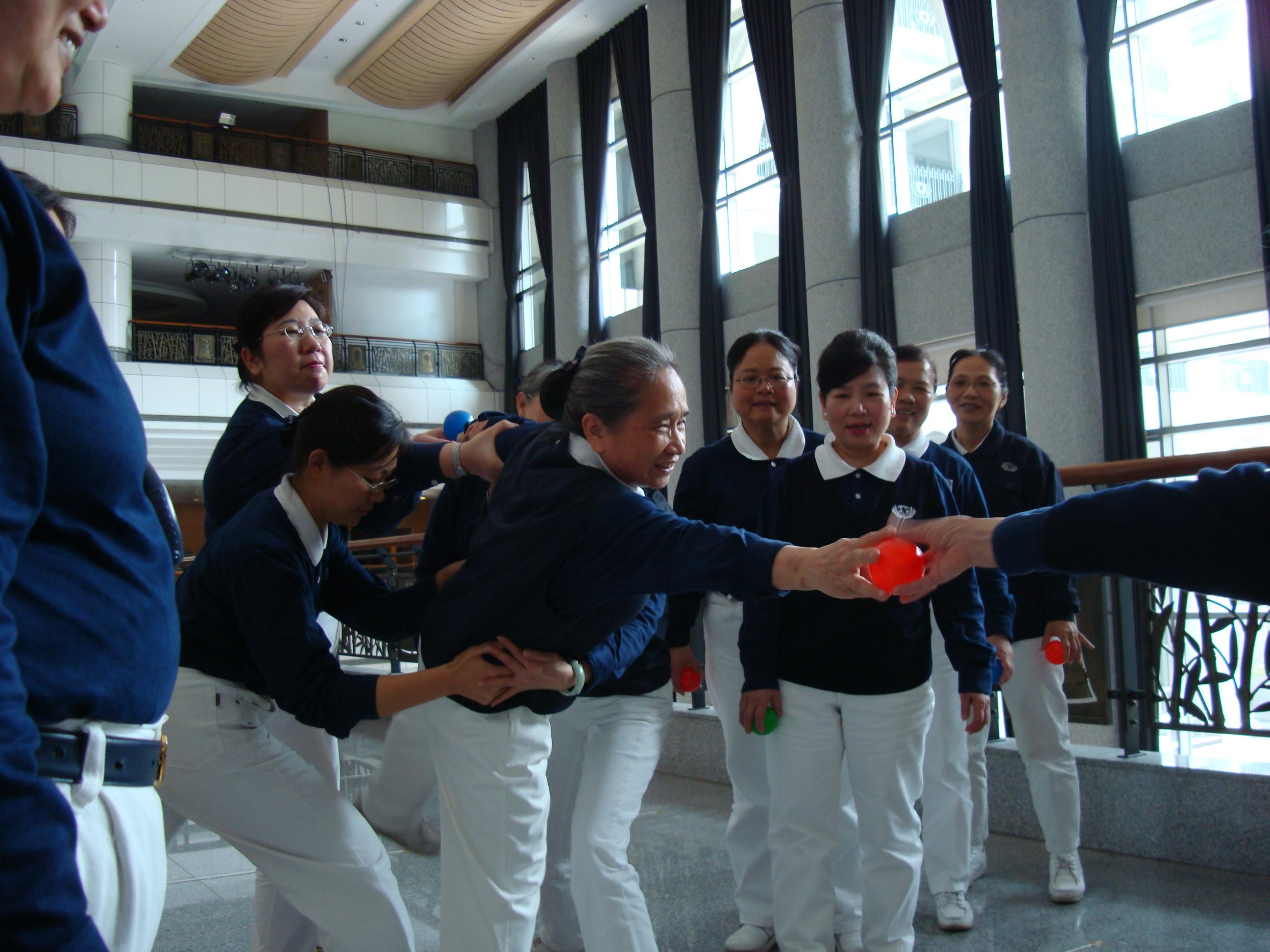 20110320台北第五聯區任務(照片集錦) - 頁 2 TFK9@