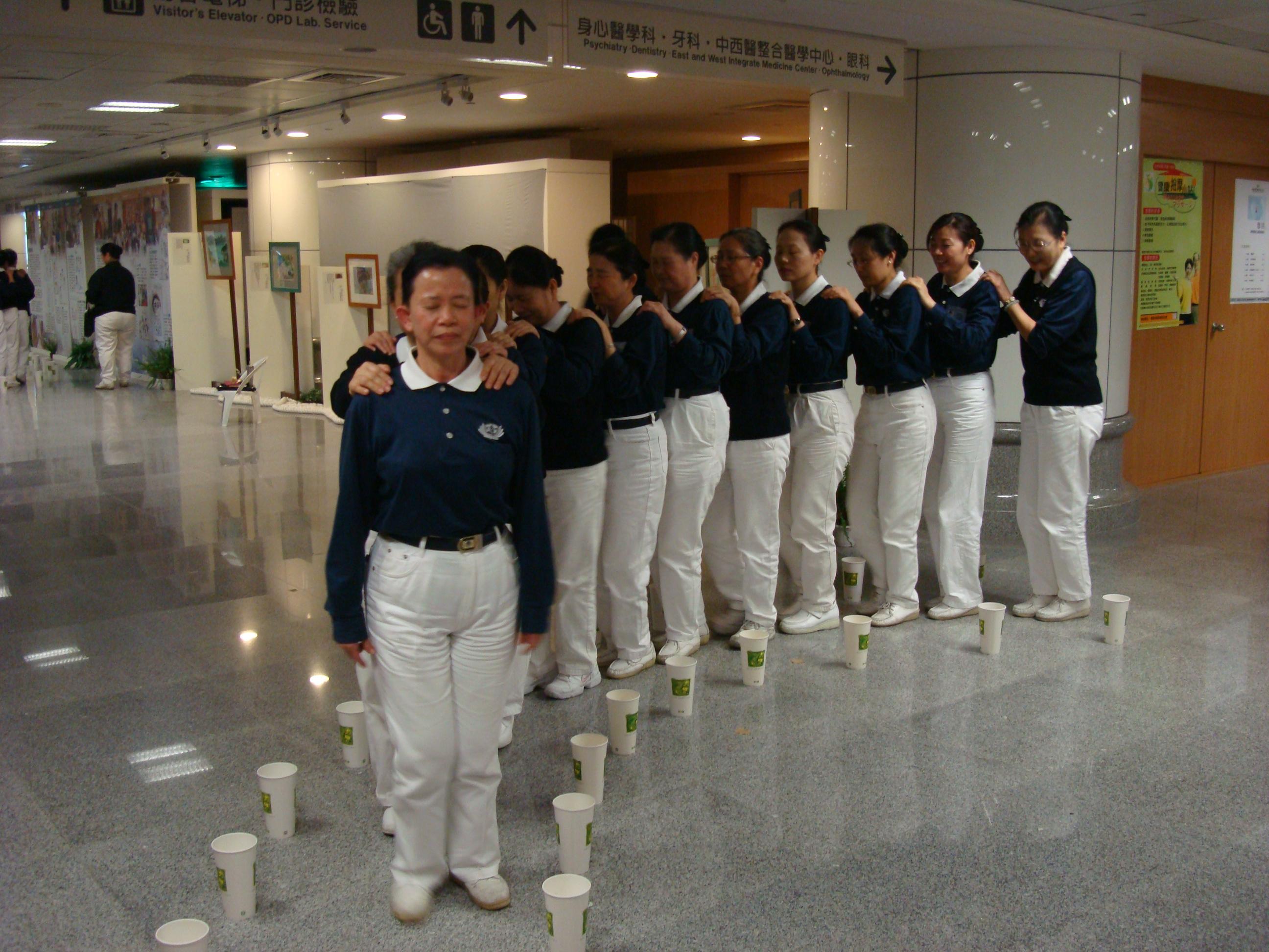 20110320台北第五聯區任務(照片集錦) - 頁 2 VBy7@