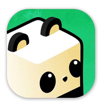 冥想app
